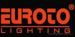 euroto-lighting-273