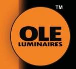 OLE LUMINAIRES