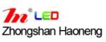 HAONENG LIGHT LED