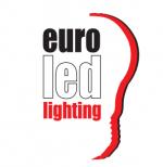 EURO LED LIGHTING