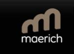 MAERICH