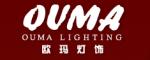 OUMA LIGHTING