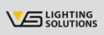 VS LIGHT SOLUTIONS