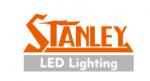 STANLEY LEDLIGHTING