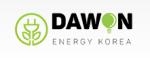DAWON ENERGY