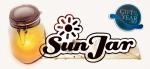 SUN JAR SOLAR LIGHT