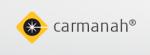 CARMANAH SOLAR LIGHT