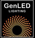 GENLED LIGHTING