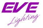 EVE LIGHTING