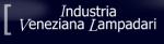 Industria Veneziana Lampadari