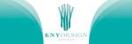 kny-design